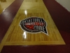 basketball-hall-of-fame-4-4-13-2
