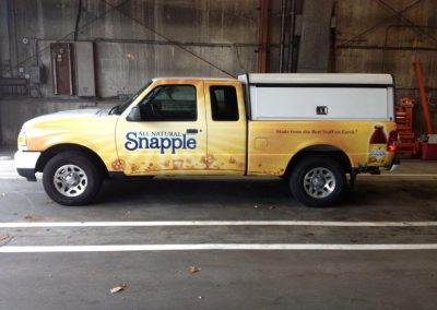 Atlas - Snapple Truck & Trailer 4.22.13 (5)