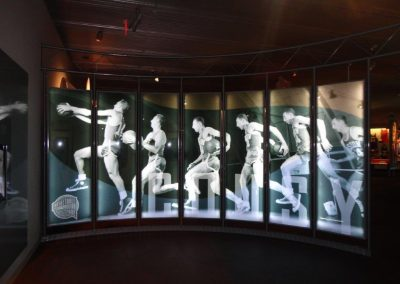 Basketball HoF Coursy Wall 9.13.12 (5)