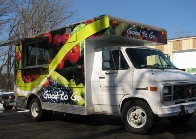 Baystate Health Catering Truck 2-14-13 (5)