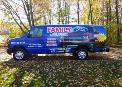 Family Ford 10.22.12 002