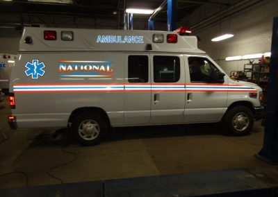 National Ambulance 3.14.14 (2)