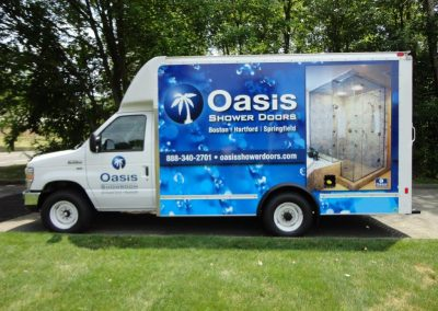 Oasis Box Truck 7.19.12 (7)