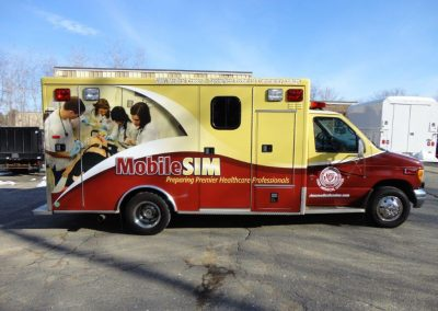 STCC Ambulance 3-22-13 (9)