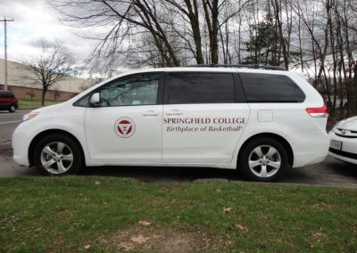 Springfield College Plotted Van Graphics 10-20-11 (3)